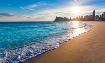 playa_levante_benidorm_web