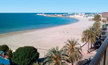 playa_levante_santa_pola_alquiler_web