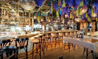portal_alicante_restaurant