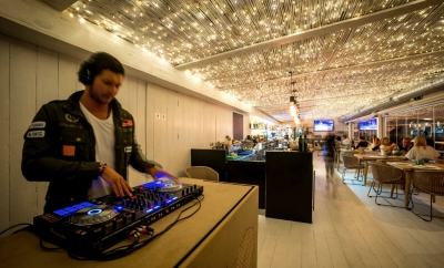 bay_club_altea4