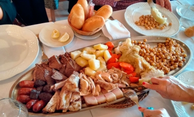 restaurante_grana_campello3