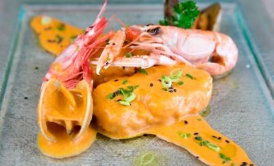 restaurante_grana_campello6