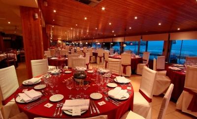 restaurante_grana_campello7