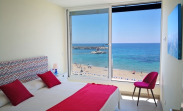 villajoyosa_apartment_rental1