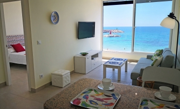 villajoyosa_apartment_rental8