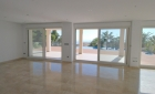 BP1936-New-Construction-for-sale-in-Moraira-10