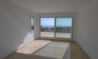 BP1936-New-Construction-for-sale-in-Moraira-12