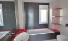 BP1936-New-Construction-for-sale-in-Moraira-14