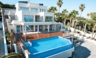 BP1936-New-Construction-for-sale-in-Moraira