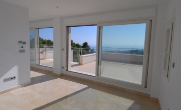 BP1936-New-Construction-for-sale-in-Moraira-16