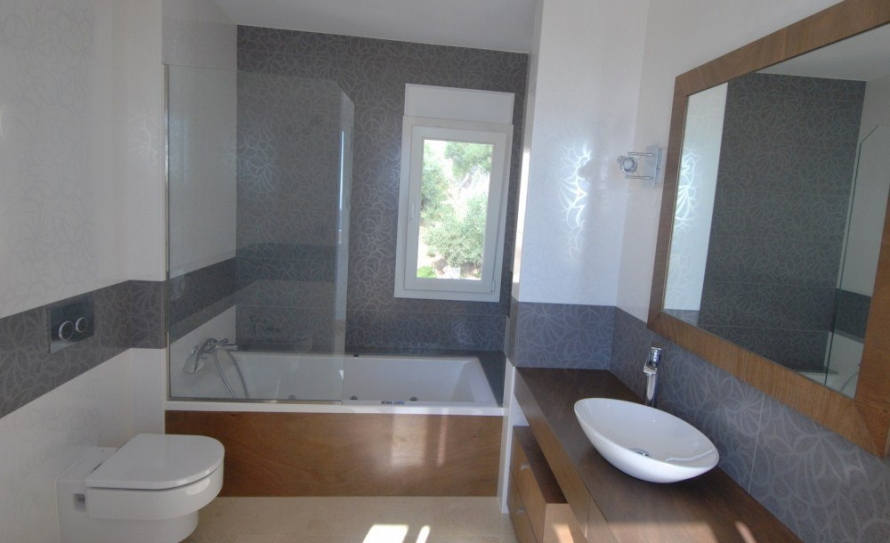 BP1936-New-Construction-for-sale-in-Moraira-18