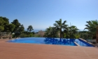 BP1936-New-Construction-for-sale-in-Moraira-2