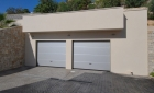 BP1936-New-Construction-for-sale-in-Moraira-20