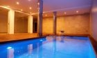 BP1936-New-Construction-for-sale-in-Moraira-4