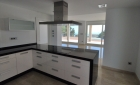 BP1936-New-Construction-for-sale-in-Moraira-6