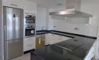 BP1936-New-Construction-for-sale-in-Moraira-8