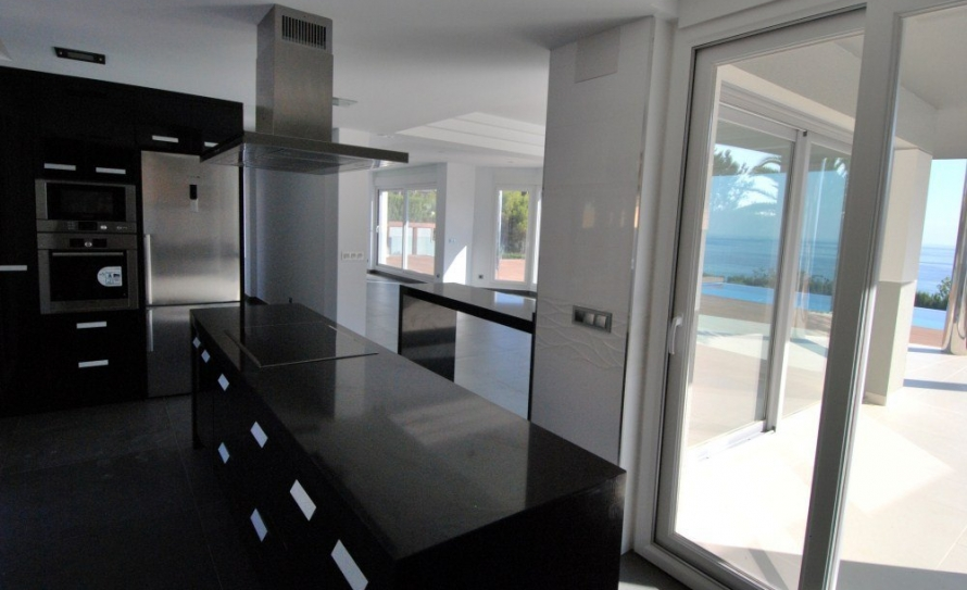 BP1937-New-Construction-for-sale-in-Calpe-10