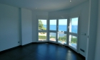 BP1937-New-Construction-for-sale-in-Calpe-12