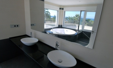 BP1937-New-Construction-for-sale-in-Calpe-14
