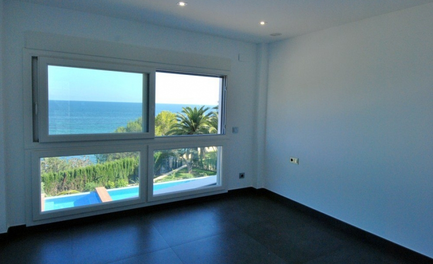 BP1937-New-Construction-for-sale-in-Calpe-16