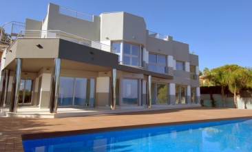 BP1937-New-Construction-for-sale-in-Calpe-2