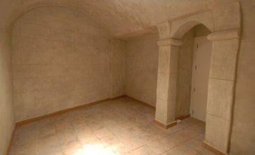 BP1937-New-Construction-for-sale-in-Calpe-20