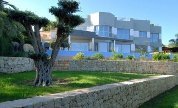 BP1937-New-Construction-for-sale-in-Calpe