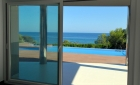 BP1937-New-Construction-for-sale-in-Calpe-4