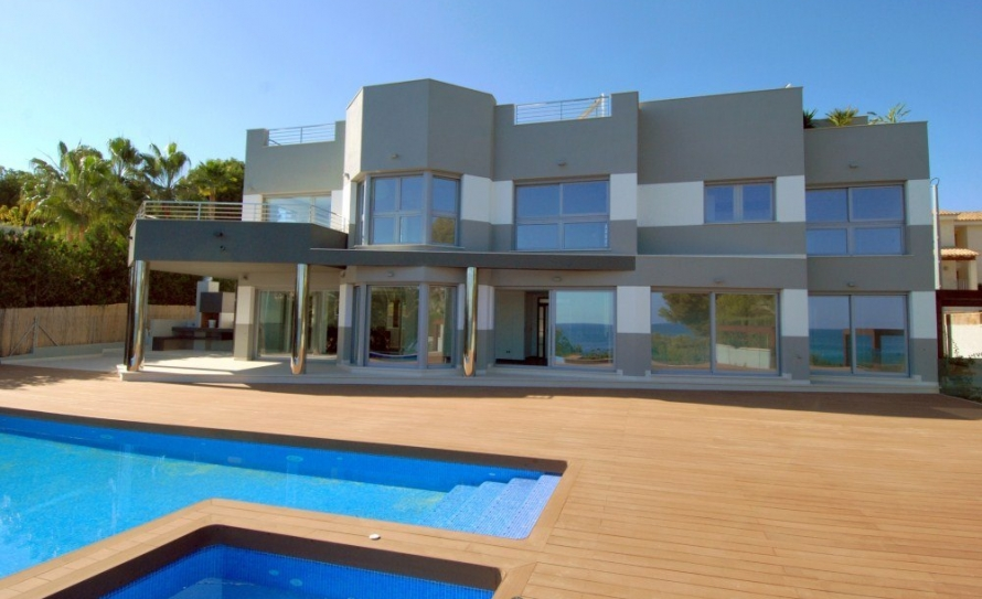 BP1937-New-Construction-for-sale-in-Calpe-6