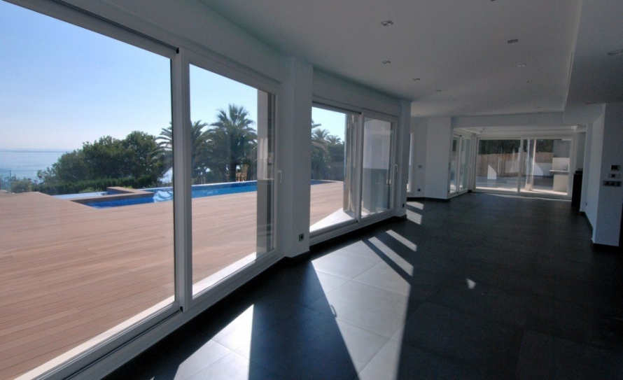 BP1937-New-Construction-for-sale-in-Calpe-8