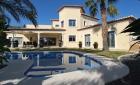 BP1941-Villa-for-sale-in-Benissa