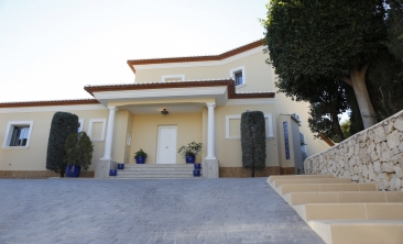 BP1941-Villa-for-sale-in-Benissa-24