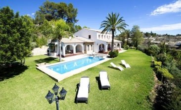 BP1973-Finca-for-sale-in-Benissa
