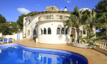 BP2157-Villa-for-sale-in-Benissa-2