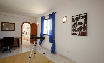 BP2157-Villa-for-sale-in-Benissa-20