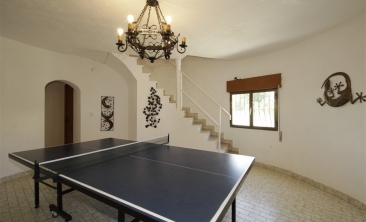 BP2157-Villa-for-sale-in-Benissa-22
