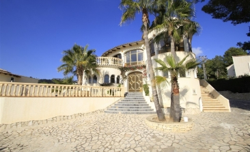 BP2157-Villa-for-sale-in-Benissa-4