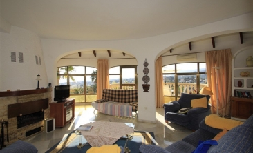 BP2157-Villa-for-sale-in-Benissa-6