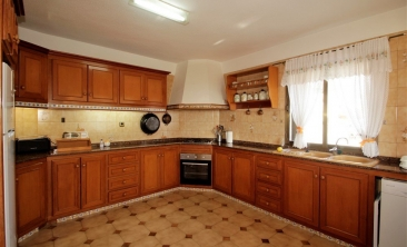 BP2157-Villa-for-sale-in-Benissa-8