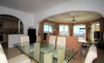 BP2320-Villa-for-sale-in-Benitachell-10