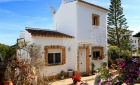 BP2421-Bungalow-for-sale-in-Moraira