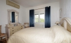 BP2421-Bungalow-for-sale-in-Moraira-16