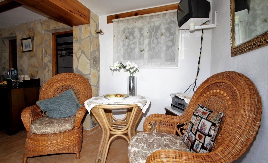 BP2421-Bungalow-for-sale-in-Moraira-24