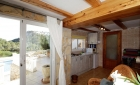 BP2421-Bungalow-for-sale-in-Moraira-26