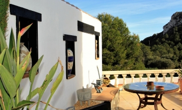 BP2421-Bungalow-for-sale-in-Moraira-34