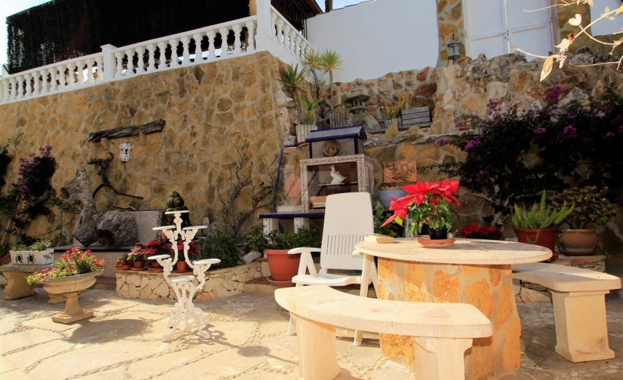 BP2421-Bungalow-for-sale-in-Moraira-36