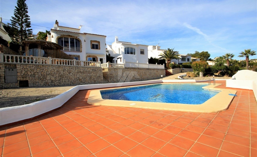 BP2421-Bungalow-for-sale-in-Moraira-6