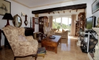 BP2421-Bungalow-for-sale-in-Moraira-8