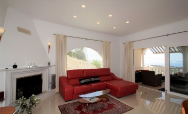 BP2527-Villa-for-sale-in-Moraira-10