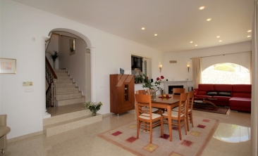 BP2527-Villa-for-sale-in-Moraira-14